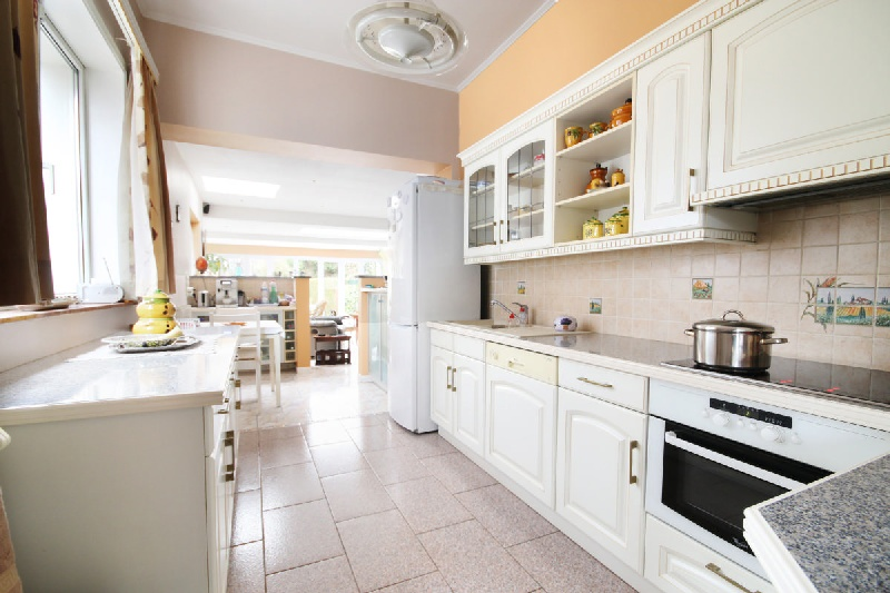 Superbe propriété en 2 demeures sur + de 40 ares - Xcellence immobilière